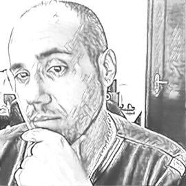 Gianluca Corvo Programmatore