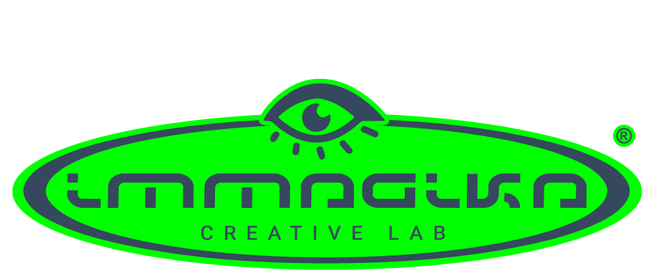 Immagika Creative Solution Lab